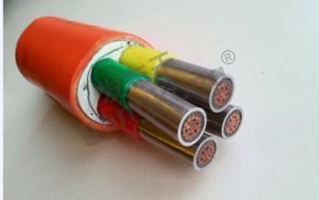 矿物绝缘电缆 (1).jpg