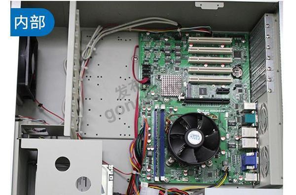 如何安装工控机CPU和内存2.jpg