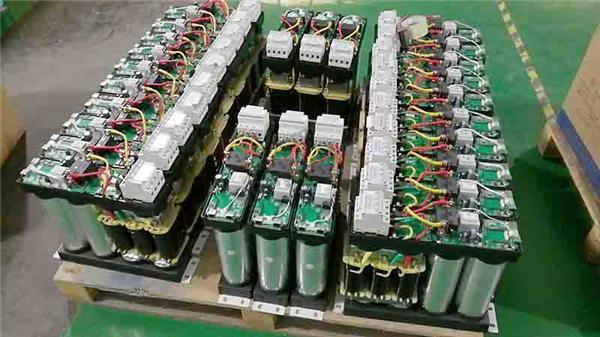 谐波对补偿柜电容器无功补偿效果的影响1.jpg