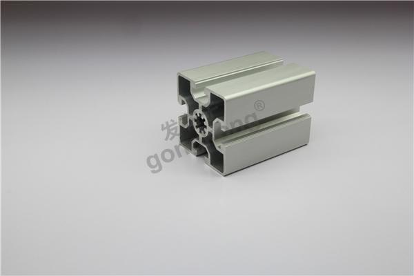 6060WA (2).JPG