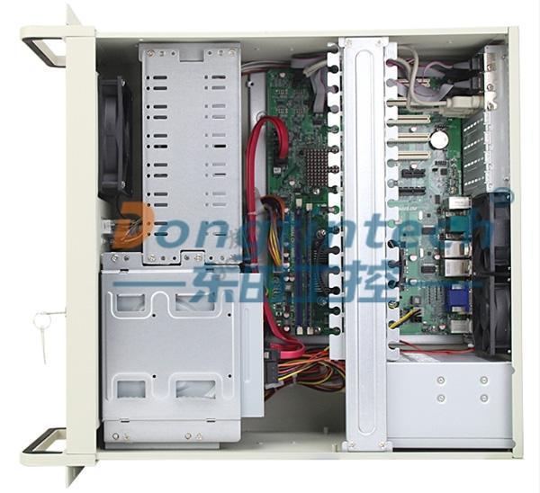 工控机CPU与内存常见故障及处理方法1.jpg