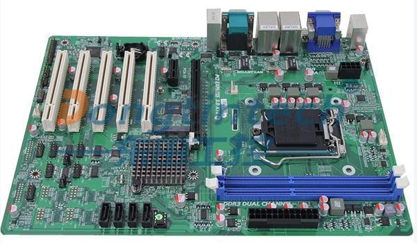 工控机CPU与内存常见故障及处理方法2.jpg