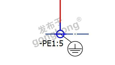 微信截图_20200115110440.png