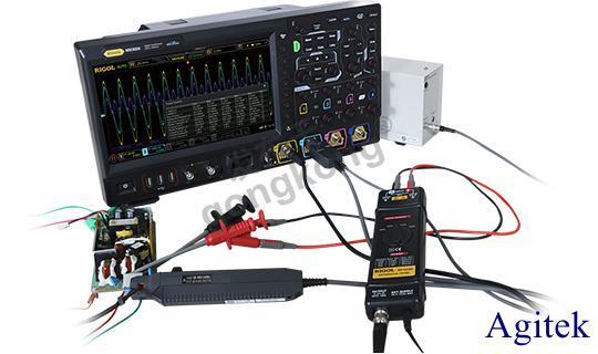 功率器件测试.png