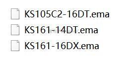 批注 2020-02-29 162933.png