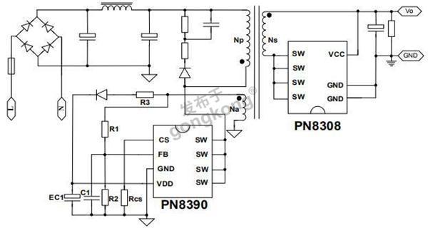 PN8390电路图.jpg