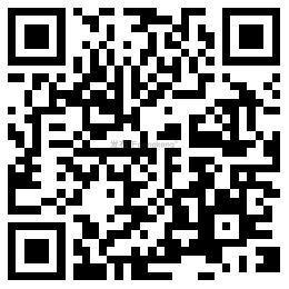 二维码图片_5月12日11时51分37秒.png