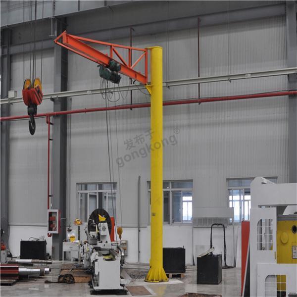 BZD型 柱式旋臂吊.jpg