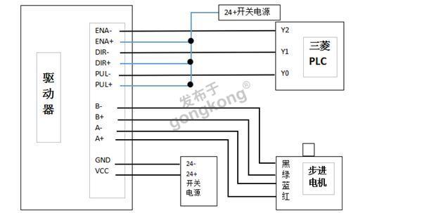 QQ图片20200523220803.png