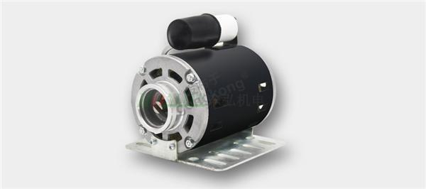 水泵感應馬達.jpg