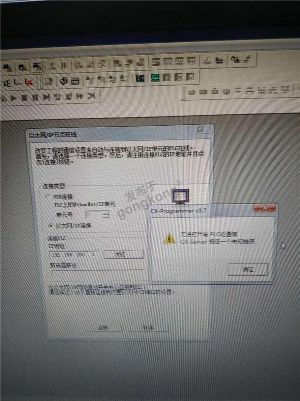 微信图片_20200613234329.jpg