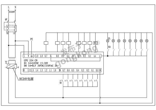 7200 Model (1).jpg