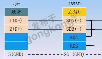 55e736d12f2eb93879c0d867df628535e4dd6ff2.png