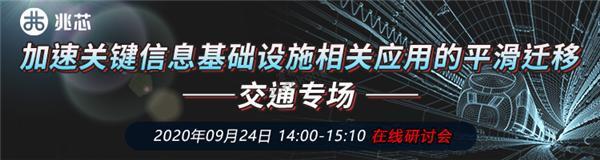 移动banner.jpg