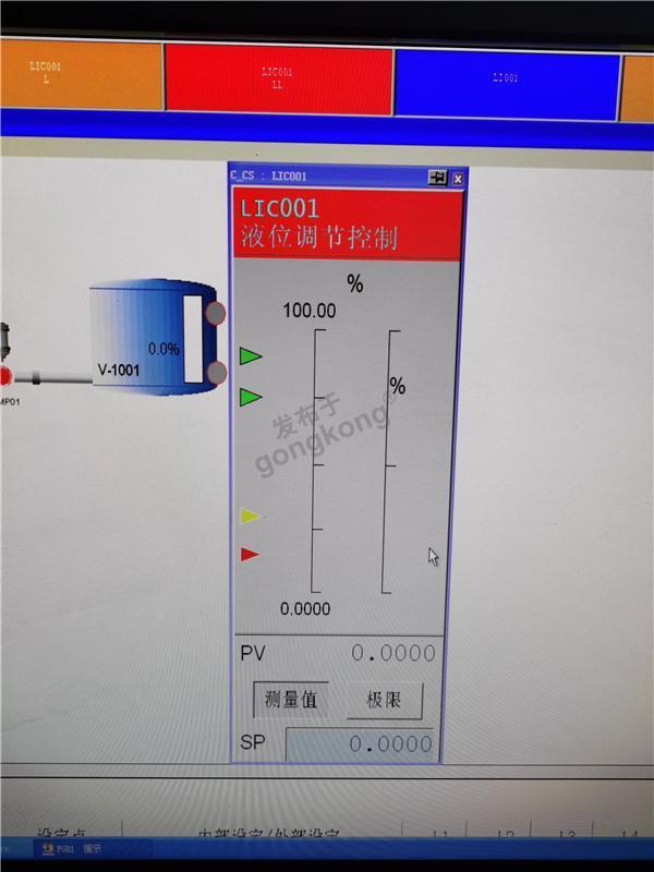 6a83a119df00d65e7f2f46eb43701d3(1).jpg