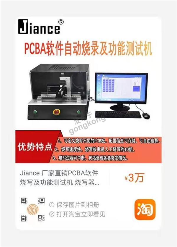 微信图片_20201231113103.jpg