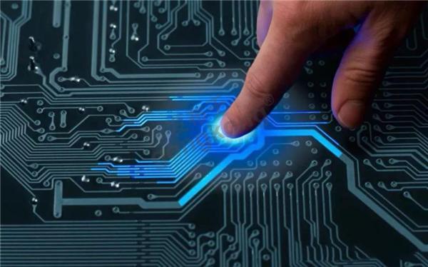 科技图.png