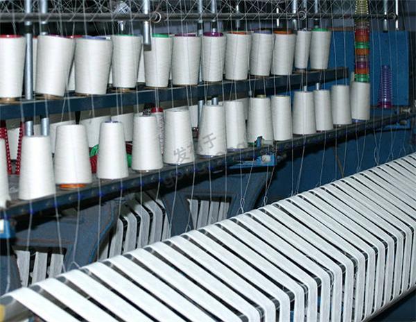 适合服装生产企业的ERP管理软件有哪些特性?