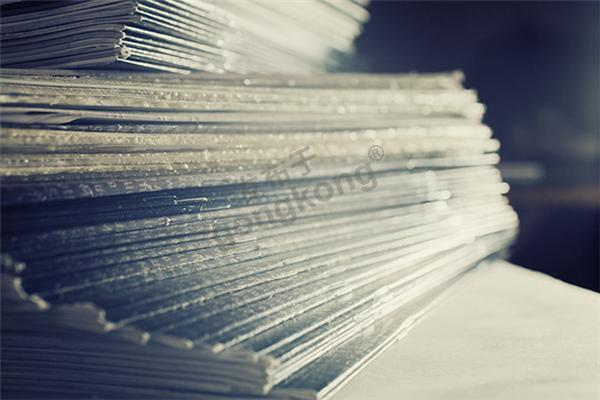 印刷厂ERP管理软件