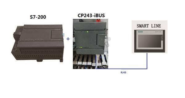 CP243-iBUS.jpg