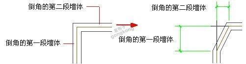 浩辰CAD.jpg