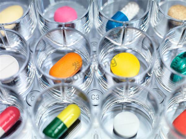 制药行业MES系统实施失败的原因