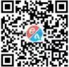 微信截图_20210326094555.png
