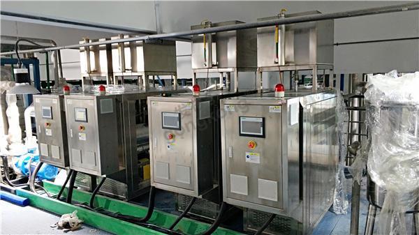锂电材料混合干燥机控温-不锈钢材质 (8).jpg