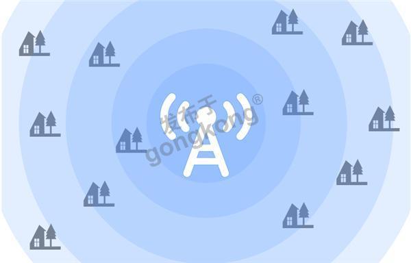 无线WiFi.png
