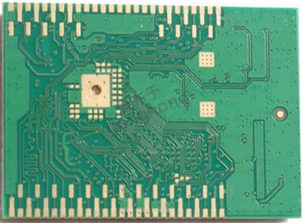 cv5200无线WiFi模块.png
