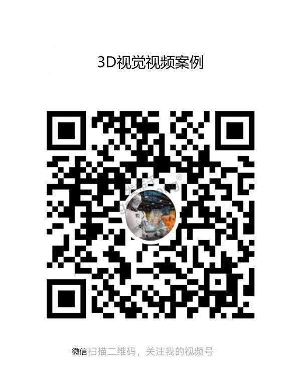 494391562.jpg