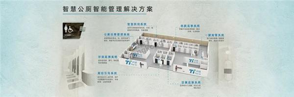 图片12.png