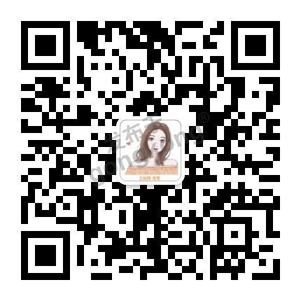 微信图片_20210715143347.jpg