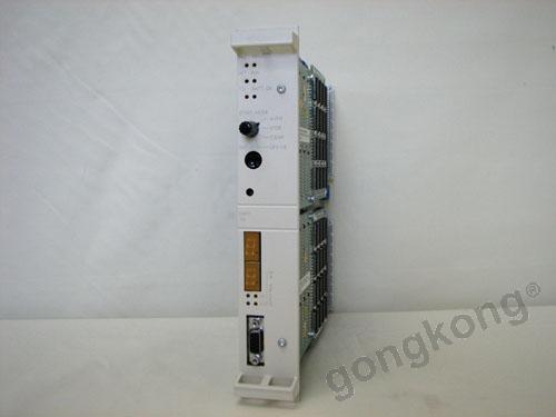 摩托罗拉Motorola CPV5350 CPCI