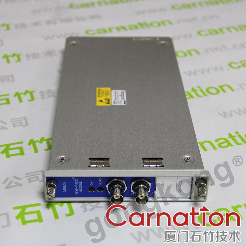 G.R.A.S. 12HF   模拟量输入模块