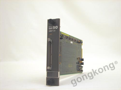 瑞恩RELIANCE ELECTRIC S-4075-R-H00AA