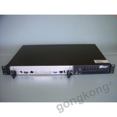 ITE SIEMENS SENTRON SXML3800