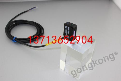 K3LM-030N1 激光传感器 科昆KEKUHN