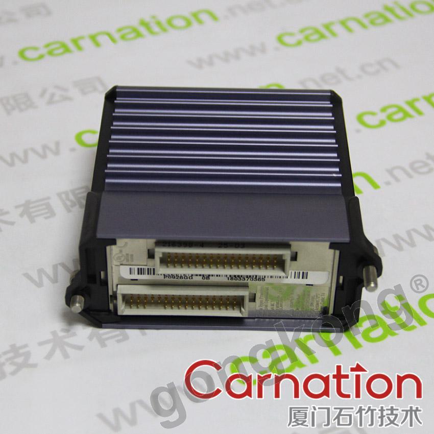Triconex4351B