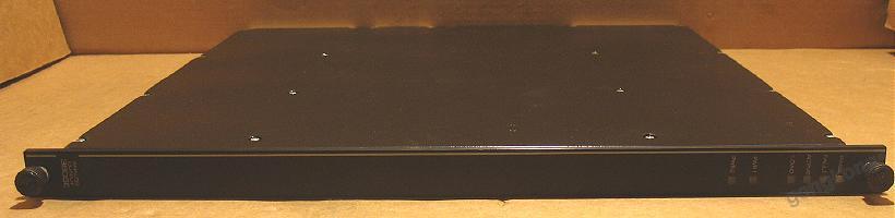 SM56 M-2000-J Kollmorgen
