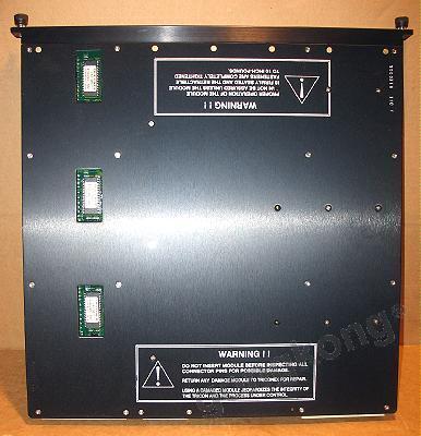 USPP PSR45A220