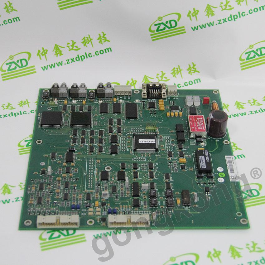 ABBDSQC604  3HAC12928-1