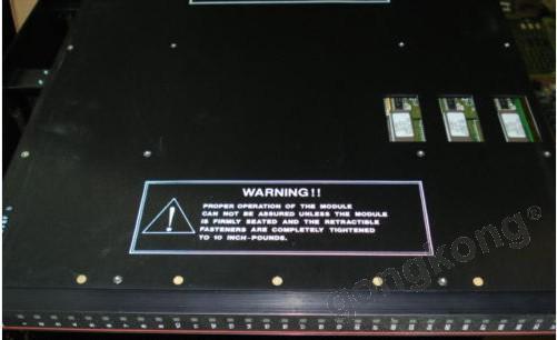 IND BDS4A-210J-0014-404B8