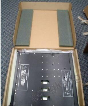 IND MTC304A1-R2C1