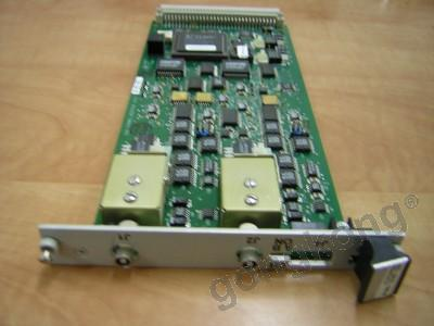 Products BNP65-600R&DC