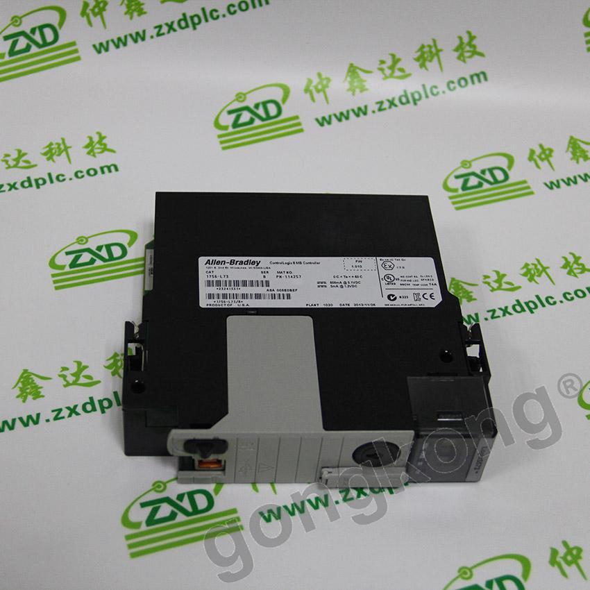 IC697CPM790模块卡件