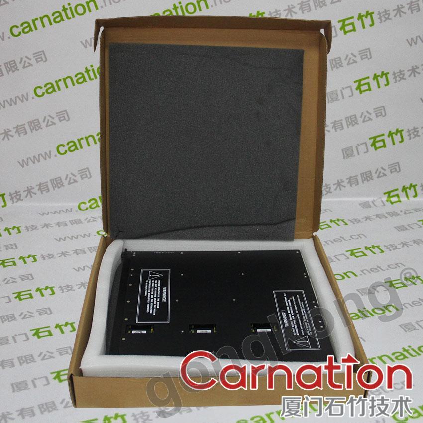 M340 COM Module 通讯模板BMXCPS3020X80