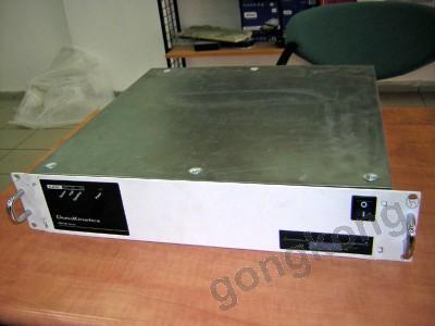 AMAT 0010-30139