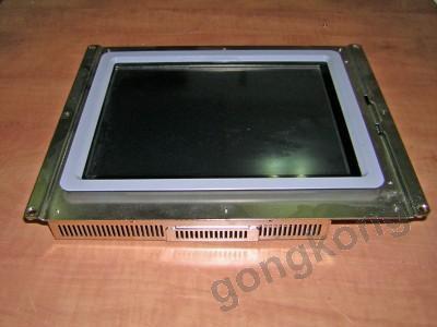 AMAT 9090-01274 VAC B/L