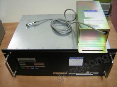 AMAT 0040-09723